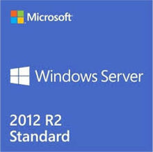 Picture of Windows Server  2012 R2