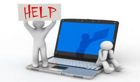 Picture of Technical support service